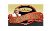 Dr. Siegal's Cookie Diet