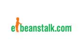 EBeanStalk