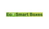 Eco Smart Boxes