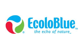 EcoloBlue