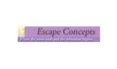 Escape Concepts