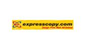 Expresscopy