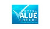 Extra Value Checks
