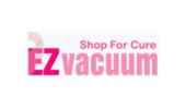 EZ Vacuum