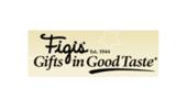 Figi's