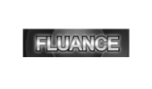 Fluance