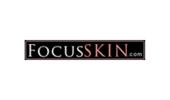 FocusSkin