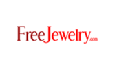 FreeJewelry