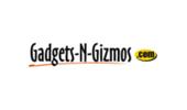Gadgets-N-Gizmos