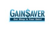 GainSaver