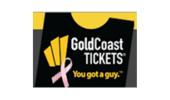 Gold Coast Tickets