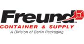 Freund Container & Supply