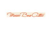 Music Box Attic