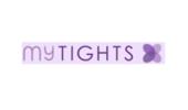 MyTights