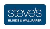 Steve's Blinds & Wallpaper