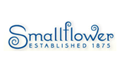 Smallflower