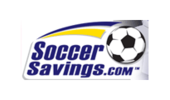 Soccer Savings