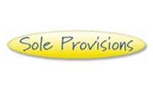 Sole Provisions