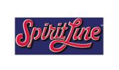 SpiritLine