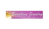 Sunshine Jewelry