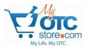 MyOTCStore