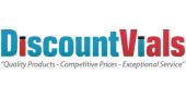 Discount Vials