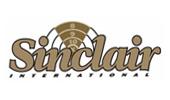 Sinclair International