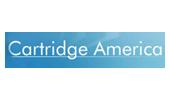 Cartridge America