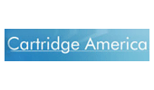 Cartridge America