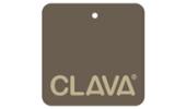 Clava