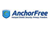 AnchorFree