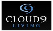Cloud 9 Living