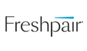 Freshpair