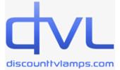 DiscountTVLamps.com