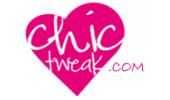 Chic Tweak