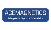 AceMagnetics