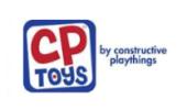 CP Toys