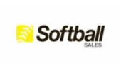 Softball.com