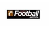 Football America