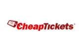 CheapTickets
