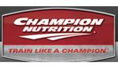 Champion Nutrition