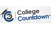 College Countdown