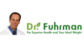 Dr. Fuhrman