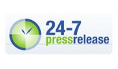 24-7PressRelease