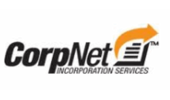 CorpNet