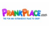 PrankPlace