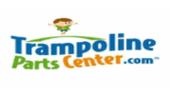 Trampoline Parts Center