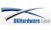 DK Hardware Supply
