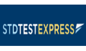 STD Test Express