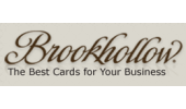 Brookhollow